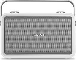 Radio Technisat DigitRadio 225 (0001/4986)
