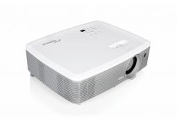 Projektor Optoma X344 Lampowy 1024 x 768px 3000lm DLP