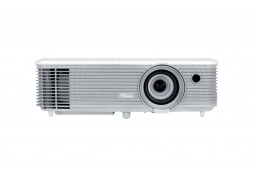 Projektor Optoma X400 Lampowy 1024 x 768px 4000lm DLP