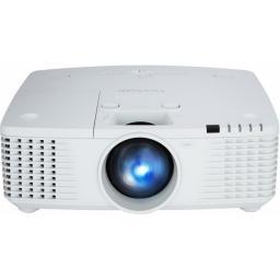 Projektor ViewSonic PRO9800WUL, DLP, WUXGA