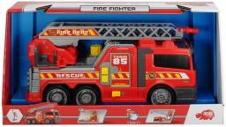 Dickie Straż pożarna 36cm AS  (203308371)