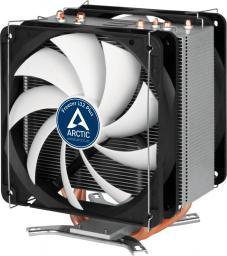 Chłodzenie CPU Arctic Freezer i32 Plus (ACFRE00026A)