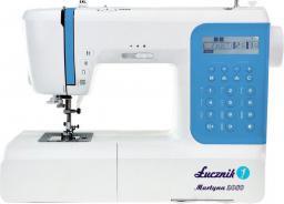 Maszyna do szycia Łucznik Martyna 2080
