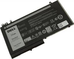 Bateria Dell 3 Cell, 38 Wh (R5MD0)
