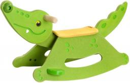 Plan Toys Kołyszący aligator (PLTO-3609)