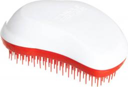 Tangle Teezer Salon Elite Hairbrush Candy Cane