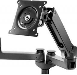 HP HP HOT DESK STAND MONITOR ARM (W3Z74AA)