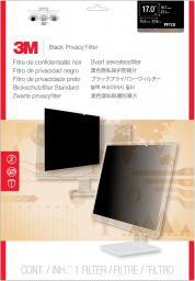 Filtr 3M Prywatyzujący 17'' (98044054058)