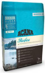 Acana Pacifica Dog - 2 kg