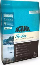 Acana Pacifica Dog - 6 kg