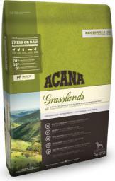 Acana Grasslands Dog - 11.4 kg
