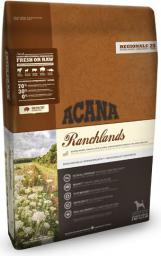 Acana Ranchlands Dog - 6 kg