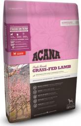 Acana Grass-Fed Lamb  - 2 kg