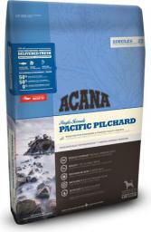 Acana Pacyfic Pilchard - 0.34 kg