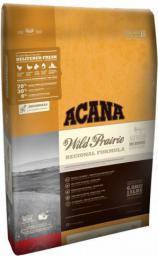 Acana WILD PRAIRIE CAT 5.4