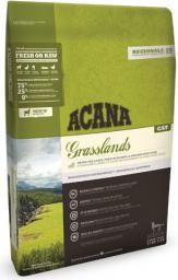 Acana Grasslands Cat 0.34kg