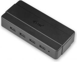 HUB USB I-TEC 4x USB 3.0  (U3HUB445)