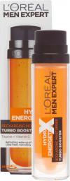 L'Oreal Paris Men Expert Hydra Energetic Żel nawilżający do twarzy 50ml