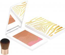 Sisley Phyto-Touche Sun Glow Powder  Miel Cannelle 11g