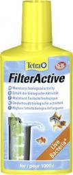 Tetra FilterActive 100 ml - w płynie