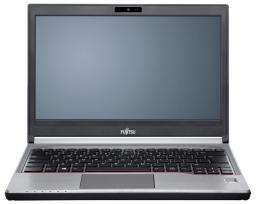 Laptop Fujitsu Lifebook E736 (VFY:E7360M45SBPL)