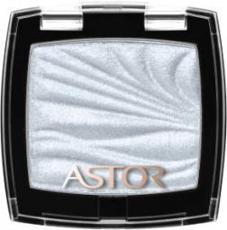 Astor  Eye Artist Color Waves - cień do powiek 240 Baby Blue 4g