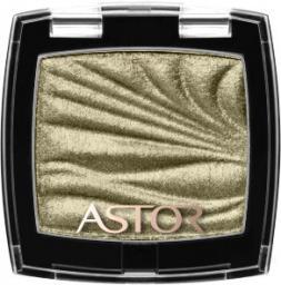 Astor  Eye Artist Color Waves - cień do powiek 331 Couture Kaki 4g