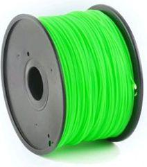 Gembird filament ABS, 1,75mm, 1kg (3DP-ABS1.75-01-G)