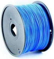 Gembird filament PLA, 1,75mm, 1kg (3DP-PLA1.75-01-B)