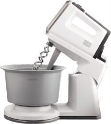 Mikser ręczny Krups 3 Mix 9000 Combi (GN 9061)
