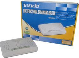 Router Tenda Broadbang (4190)