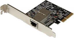 Karta sieciowa StarTech 5-SPEED ETHERNET NETWORK CARD (ST10GSPEXNB)