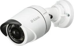 Kamera IP D-Link DCS-4703E