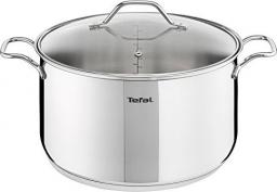 Tefal Intuition A70279