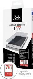 3MK Szkło hybrydowe FlexibleGlass do Samsung Gear S3