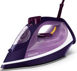 Żelazko Philips GC3584/30