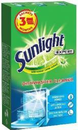 Sunlight Środek do czyszczenia zmywarek  (686889)