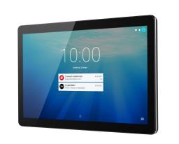 """Tablet Kruger&Matz Eagle 1066 10.1"""" (KM1066-B)"""