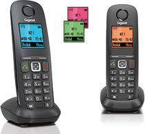 Telefon Gigaset A540H