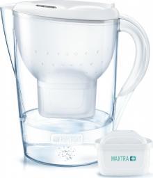 Dzbanek filtrujący Brita Marella XL 3.5 L (076 894)
