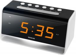 Sencor SDC 4400W (35048704)