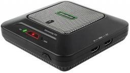 Dyktafon AVerMedia AVERMEDIA EXTREMECAP 910
