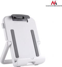 Uchwyt Maclean Podstawka pod tablet 7-  10 cali (MC-731)