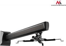 Uchwyt do projektorów Maclean Krótkoogniskowych (MC-733)