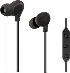 Słuchawki Qoltec (50821)