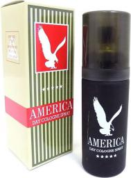 America America for Men EDC 50ml