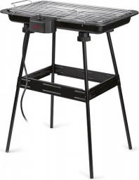 Girmi Grill elektryczny stojący (BQ21)
