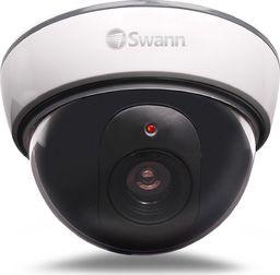Swann Swann Atrapa kamery, zestaw bezpieczeństwa PNP-30™ - SW276-HSL-01000
