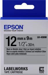 Epson Taśma, 12mm (C53S654019)