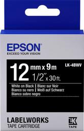 Epson Taśma, 12mm (C53S654009)